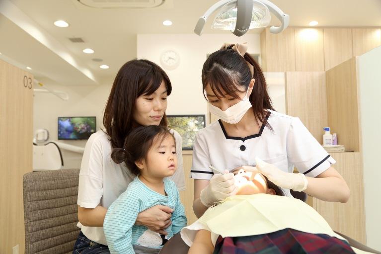 青葉区たまプラーザ歯医者歯科虫歯インプラント審美歯科入れ歯小児歯科ホワイトニング歯周病入れ歯矯正歯科